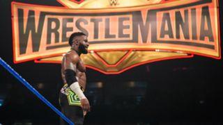 WWE, 205 LIVE, #117, トーナメント開催へ