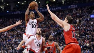 NBA-FREE-AGENTS-DeMar-DeRozan-030415-GETTY-FTR.jpg