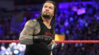 Roman-Reigns-star-041619-WWE-FTR.jpg