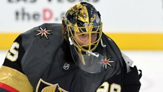 marc-andre-fleury-100917-getty-ftr.jpg