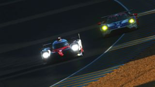 Le-Mans-060118-Getty-FTR.jpg