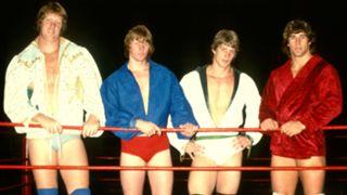 Von-Erich-Family-WWE-FTR-032218