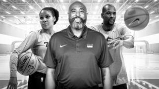 Sacramento Kings, Stacey Augmon, Lindsey Harding, Rico Hines