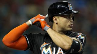 Giancarlo-Stanton-FTR-Getty.jpg