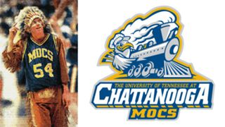 NATIVE-Tennessee at Chattanooga-100915-FTR.jpg