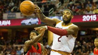Kyrie-Irving-120814-Getty-FTR.jpg