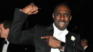 Idris Elba FTR .jpg
