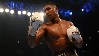anthony-joshua1-7162018-getty-ftr