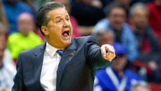John Calipari-031816-GETTY-FTR.jpg