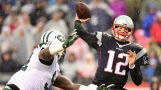Tom-Brady-061817-Getty-FTR.jpg
