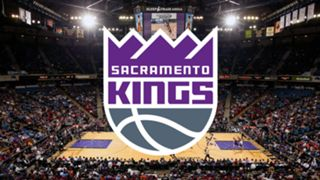 Sacramento Kings-062416-GETTY-FTR.jpg