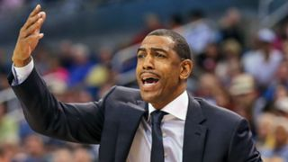 Kevin Ollie-031816-GETTY-FTR.jpg