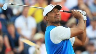 Tiger-Woods-072018-GETTY-FTR
