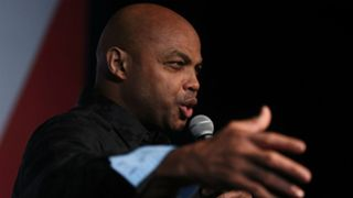 Charles-Barkley-061219-Getty-FTR.jpg