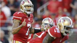 kaepernick-colin-111414-getty-ftr