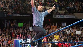 Daniel-Bryan-WWE-FTR-032218