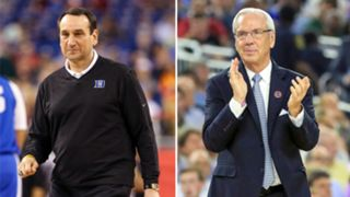 Mike Krzyzewski and Roy Williams-071516-GETTY-FTR.jpg