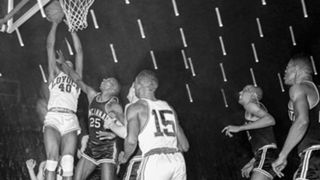 1963-Championship-Game-032716-AP-FTR.jpg