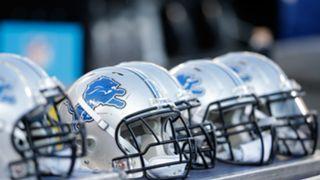 Lions-helmets-062617-Getty-FTR.jpg