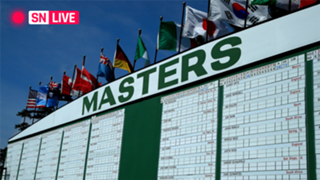 masters-live-041019-getty-ftr.png