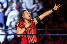 Nakamura Interview 02
