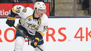 NHL-JERSEY-Roman Josi-030216-GETTY-FTR.jpg