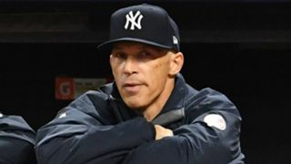joe-girardi-100717-ftr-getty.jpg