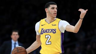 lonzo-ball-020818-ftr-getty.jpg