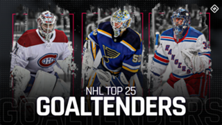 Top-25-NHL-Goalies