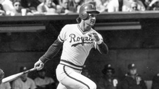 Kansas City-George Brett-031516-AP-FTR.jpg
