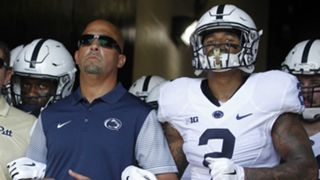 James Franklin-Marcus Allen-120216-GETTY-FTR