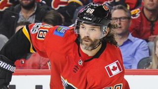 jaromir-jagr-101817-getty-ftr.jpg