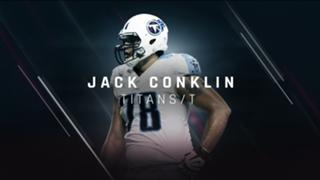 Jack-Conklin-072318-Getty-FTR.png