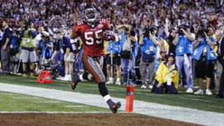 TEAMS-Tampa Bay 2002-Derrick Brooks-012816-GETTY-FTR.jpg