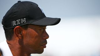 Tiger-Woods-081915-Getty-FTR.jpg