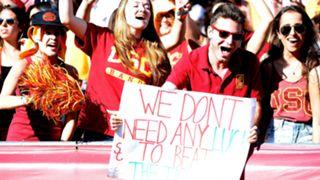 USC-notre-dame-fans-ftr-070915-getty