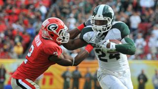 Georgia-MichiganState-093015-GETTY-FTR.jpg