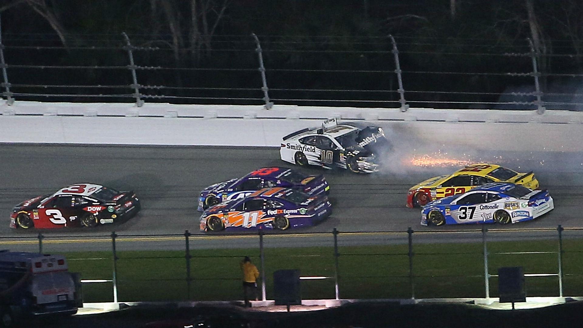 Almirola-Daytona-crash-020919-Getty-FTR.jpg