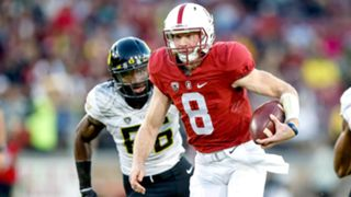 Stanford-Kevin Hogan-111615-GETTY-FTR.jpg