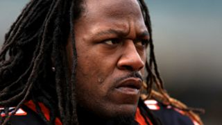 Pacman Jones-011016-GETTY-FTR