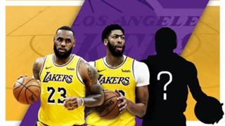lebron-james-anthony-davis-lakers-free-agency-ftr.jpg