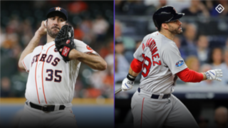 Verlander-Martinez-101118-Getty-Split