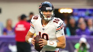MItchell-Trubisky-Bears-071018-getty-ftr.