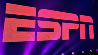ESPN-logo-060517-Getty-FTR.jpg