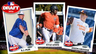ILLO-2016-MLB-Draft-051716-GETTY-FTR.jpg