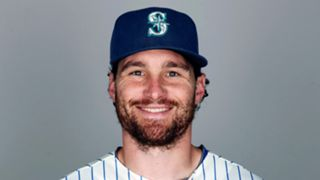 MARINERS-Daniel-Murphy-110415-MLB-FTR.jpg