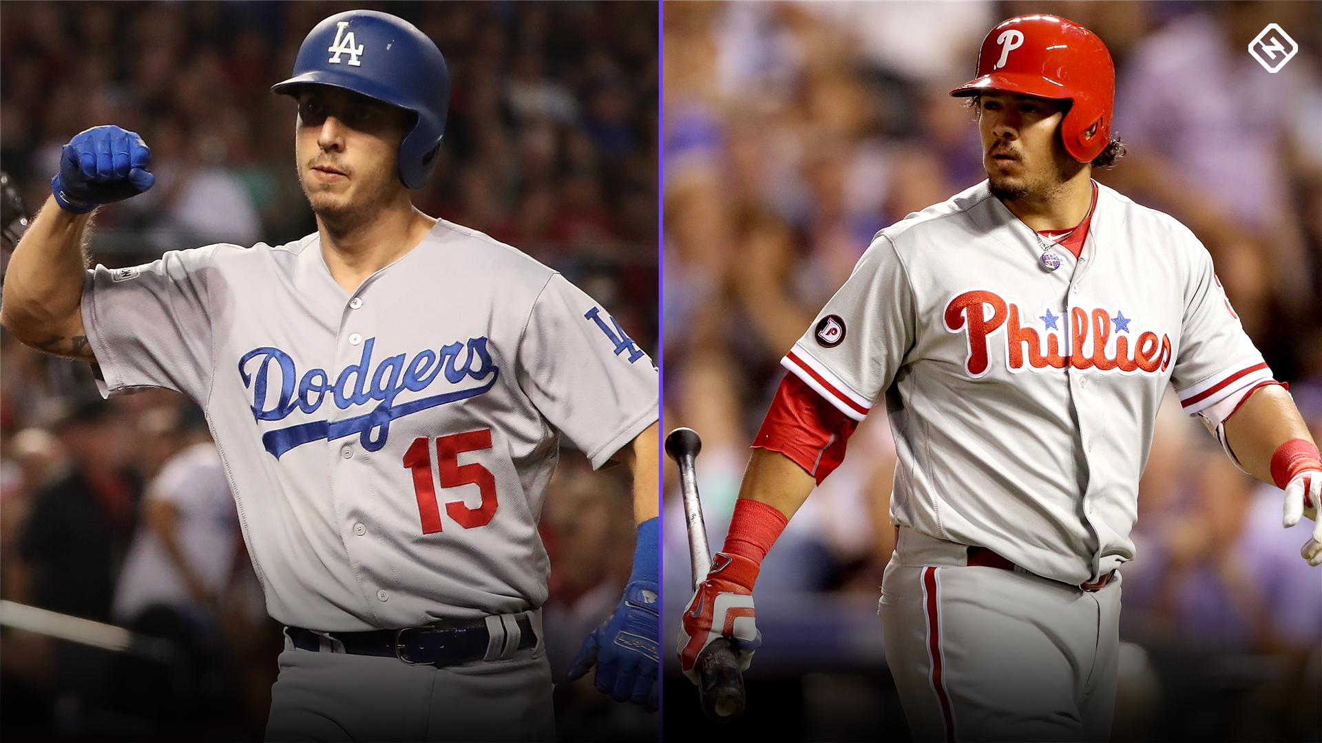 Fantasy Baseball Sleepers: Catcher | Sporting News