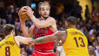 NBA-FREE-AGENTS-Joakim-Noah-030415-GETTY-FTR.jpg