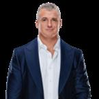 talent_profile_image