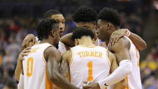 Tennessee basketball-032819-GETTY-FTR